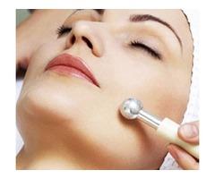 INOA Beauty Salon have Electrolysis Hair Removal Treatments