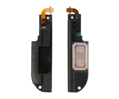 Loudspeaker Buzzer Ringer Replacement For HTC One M8 M8X M8t