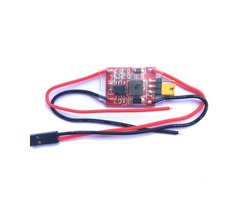 Ultralight UBEC-3A 5V/12V Voltage Step Down Module
