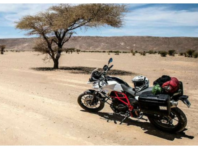 Get Best Motorcycle Tour in Morocco. Wheels of Morocco offers you one of the best motorcycle tour in Morocco. With us you can experience the fantastic sights... | free-classifieds-canada.com