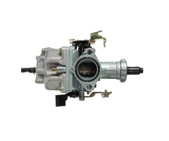 Carb Carburetor PZ27 For 150-200CC Engine ATV Motorcycle With Accelerated Pump