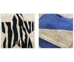 Luella Fashion – Shop Cashmere Clothing in Wholesale Online