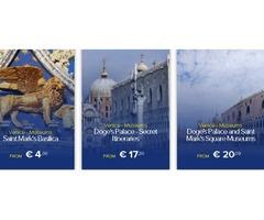 Enjoy Roman Lifestyle, Enjoy Italy…   Visit Italy