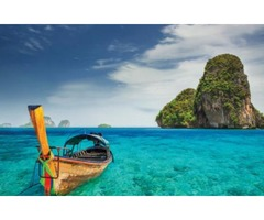 Are you planning Adventure Vacation