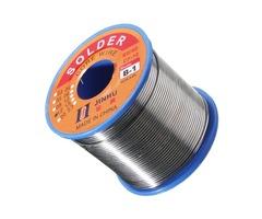 400g 1.2mm Welding Wire 60/40 Rosin Core Solder 2.0 Percent  Tin Lead Soldering Wire Reel