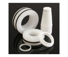 Airless Sprayer 440 Repair Packing Kit for Titan 440 450 Sprayer Seal Pad Repair Accessories