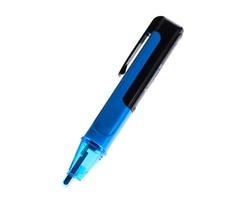 BSIDE AVD01 AC 90-1000V Portable Non Contact Electric Power Voltage Detector Tester Pen