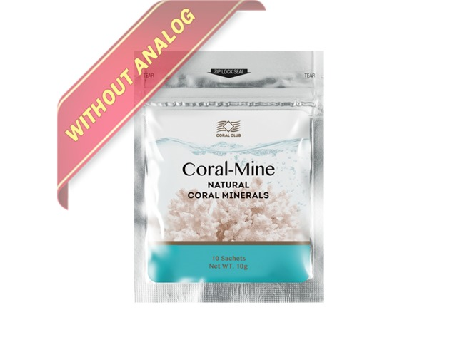Coral-mine | Free-Classifieds.co.uk