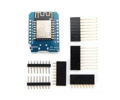 Wemos® D1 Mini NodeMcu Lua WIFI ESP8266 Development Board