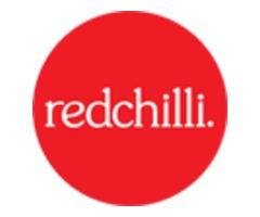 Design Agency Bolton | Web Design Bolton- Red Chilli Design