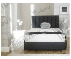 Buy Cheap Beds UK | Upto 50% Off + Free Delivery
