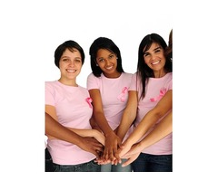 Best Cancer Treatments Service in Guildford   Natural-light