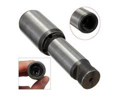 Piston Rod for Titan Impact 440 540 640 Airless Sprayer