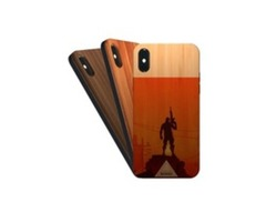 Top phone cases 2019 - We produce custom luxury phone cases
