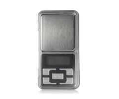 Mini Digital Pocket 500g/0.1g 200g/0.01g Jewellery Scales Electronic Precision Weight Balance
